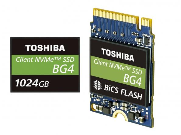 1TB in a single 16x20mm SMT package