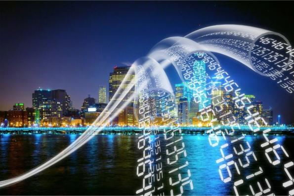 ETSI releases specs for Smart City context information management