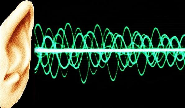 Laser photoacoustics beam audio directly to people's ears