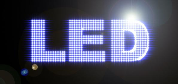 Selectronic now stocks Sunlight Spectrum LEDs