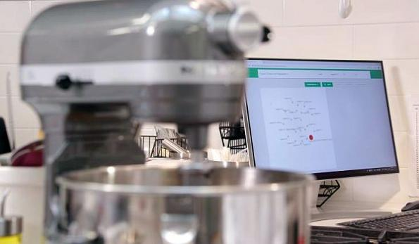 McCormick, IBM using AI for flavor, food product development