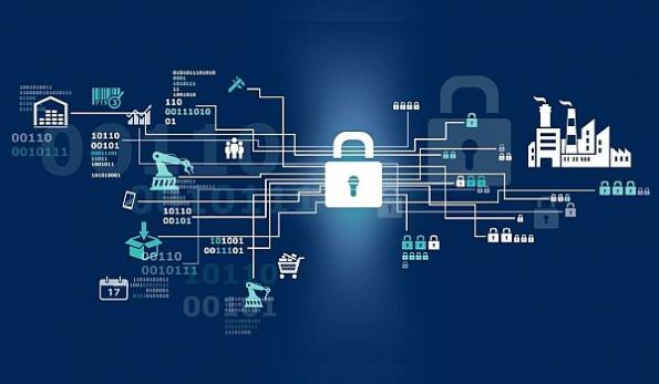 Cybersecurity tool provides universal access control for devices