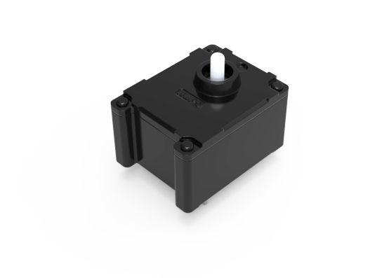 TTI adds Alps' energy harvesting switches