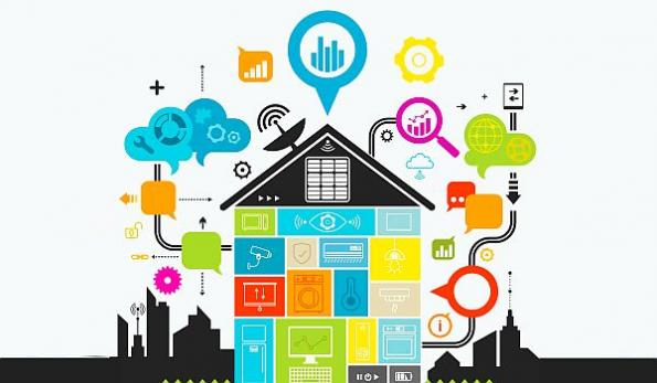Consumer IoT white paper predicts six big trends through 2025