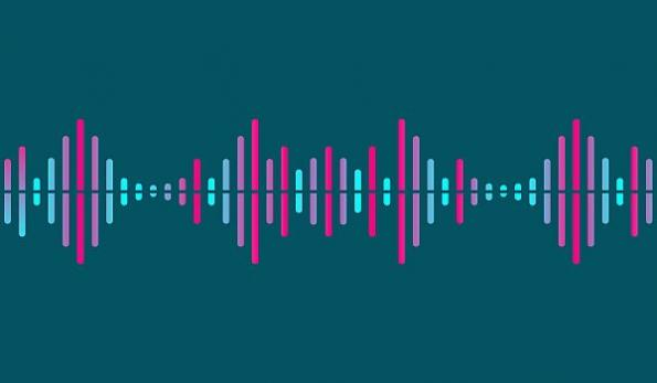 AI startup to develop always-on voice control SoC