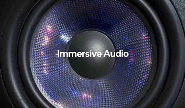Qualcomm QSC400 SoC smart audio AI speaker