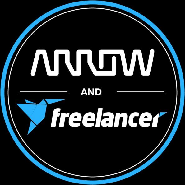 Arrow Electronics taps Freelancer.com to revolutionize electronic design