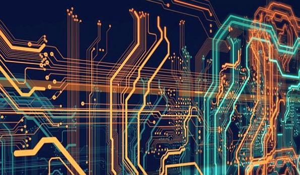 Altium academic initiative supports next-gen engineers, PCB designers