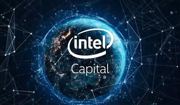 Intel invests in 14 'disruptive' tech startups