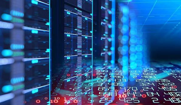 Storage startup brings memory-speed processing to enterprises