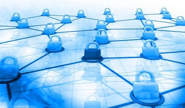 Enterprise IoT security startup raises $65M to tackle new threat landscape