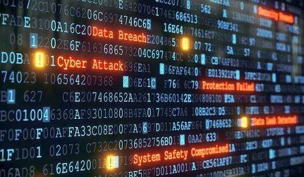 Quantum-safe security 'breakthrough' for existing computers, IoT devices