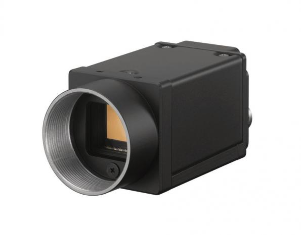 polarised-sensor