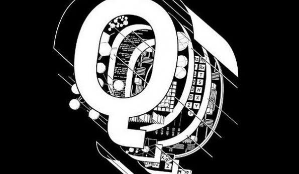 IBM unveils beta of next-gen quantum development platform