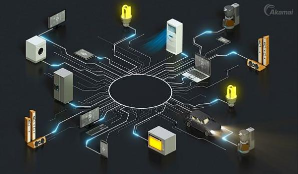 Akamai unveils solution to streamline, secure IoT connectivity