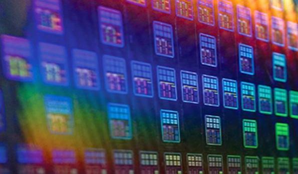 TSMC, Purdue partner on secured microelectronics ecosystem