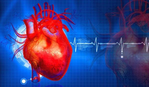 Pentagon laser prototype identifies people by heartbeat