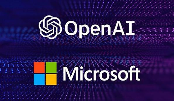 Microsoft invests $1B to pursue artificial general intelligence