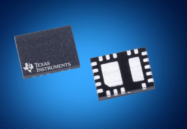 GaN FET driver for high-frequency applications