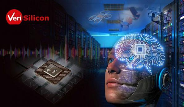 Neural processor unit IP offers more efficient AI solutions
