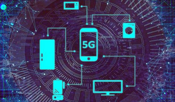 Millimeter-wave network cuts cost, power for IoT