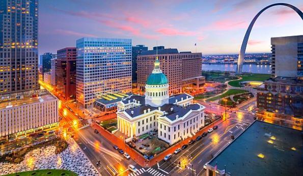 Smart cities tech pilot focuses on public safety