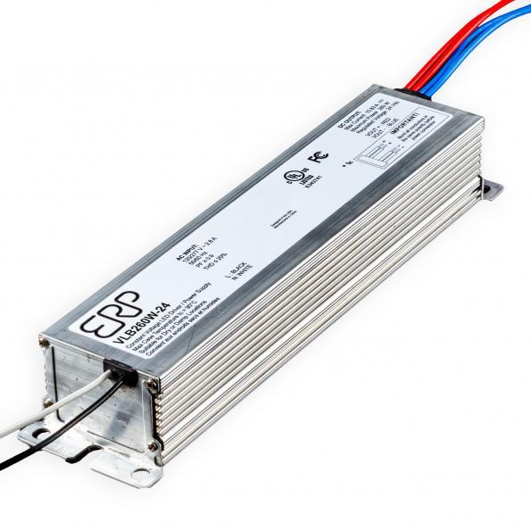 AC-DC converter