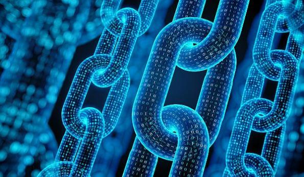 Next-gen blockchain IIoT cybersecurity solution unveiled