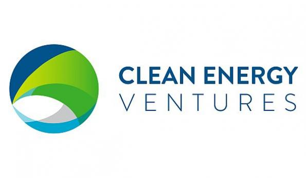 Clean energy venture fund targets early-stage startups