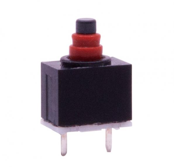 detector switch