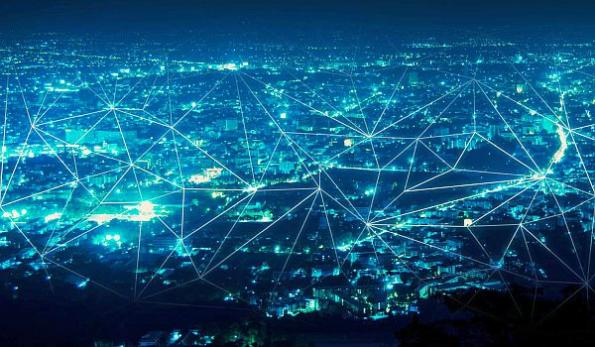 5 IoT predictions for 2020