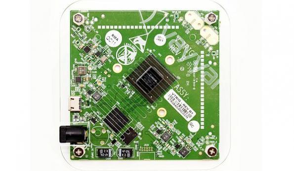 4D radar dev kit lets anyone explore next-gen imaging, sensing