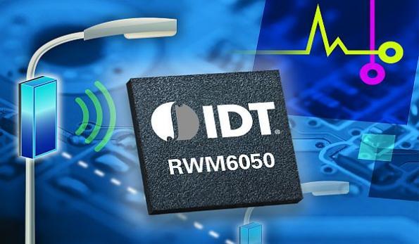 IDT expands mmWave baseband modem portfolio