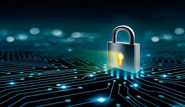 Check Point acquires 'groundbreaking' on-device IoT security technology