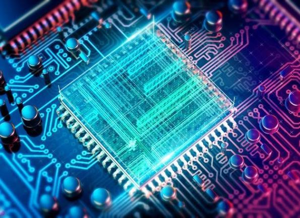 Smart Secure Platform