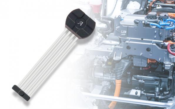 sensor IC