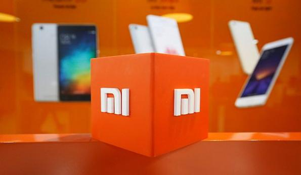 Xiaomi increases 'All in AIoT' pledge