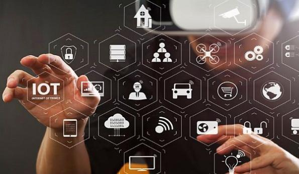 IoT developer toolkit aims to accelerate prototype creation