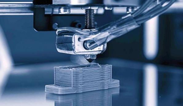 Additive manufacturing alliance aims to advance test methods