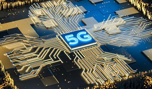 Beyond smartphones, 5G chipsets to see boost from emerging applications