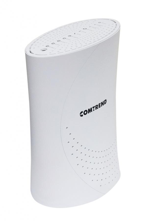 Wi-Fi 6 product line includes 5x5 MIMO devices