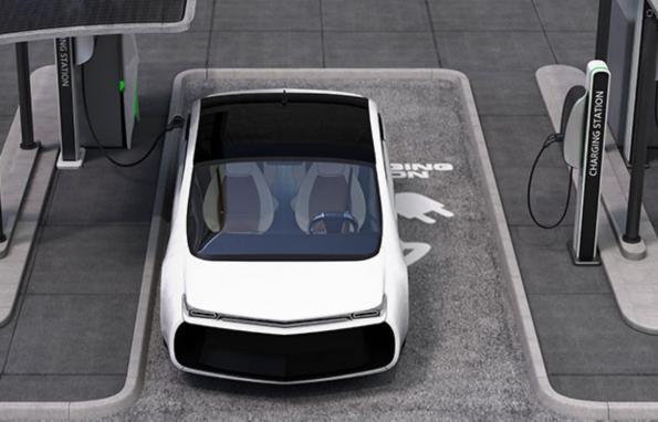 Battery gigafactory plans start in Slovenia