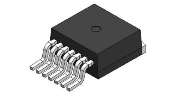 ON Semiconductor has launched 900V and 1200V silicon carbide SiC MOSFETs for a wide range of power applications