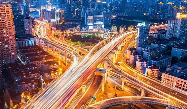 Smart city mobility operating systems to boost economic growth