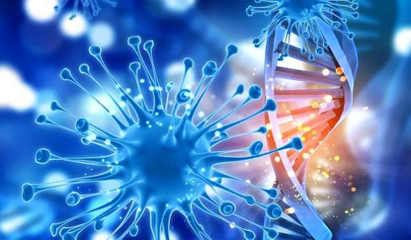 Biosensor startup, ADI team on fast pathogen detection