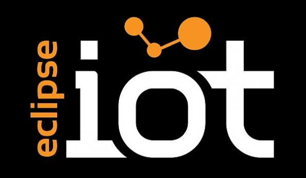 IoT adoption survey offers insight into industry landscape
