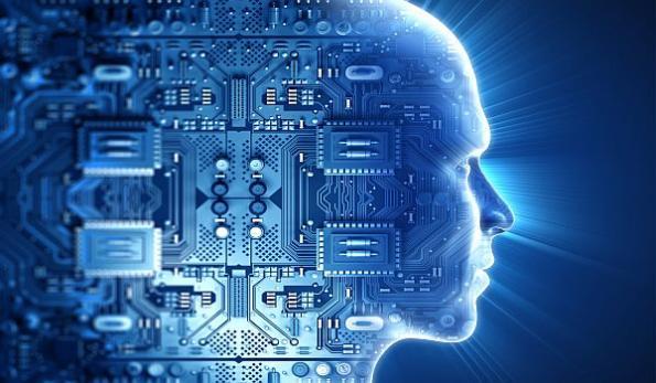 Autonomous AI solution for chip design inspired by AlphaZero
