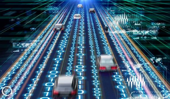Autonomous vehicle services market to cross $200B by 2030, says study
