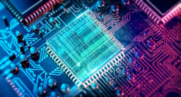 Sondrel tapes out its largest chip