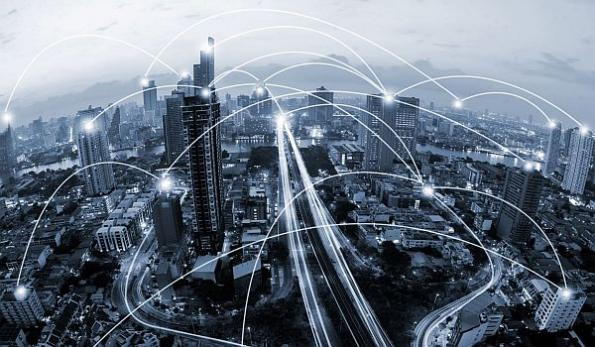 Software defined radio enables reliable low-latency V2X, IIoT